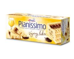 525026 Pianissimo vaječný likér