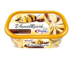 vanilková s čoko.topp